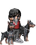 koolkid27801 aka tuan's avatar