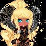cherryneko9's avatar
