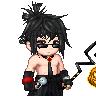 Aoi Air's avatar