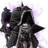 STuD's avatar