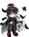 hondo 1995's avatar