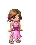 pRiNcEsS_AbZ's avatar