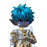 ~Silver~ X's avatar