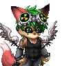 Makx Dante's avatar