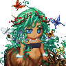 Azaki's avatar