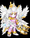 Alex Ice's avatar