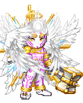 Alex Arkas's avatar