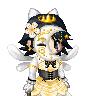 Lunilesca's avatar