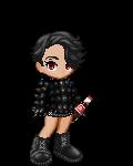 BaconBunch's avatar