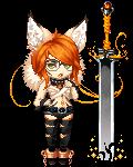 Pixy Max's avatar