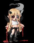 Pvnch's avatar