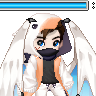 Davidt1234's avatar