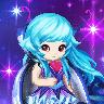 Abby360's avatar