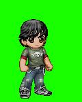 rj185's avatar