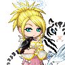 turquoisedragonfire's avatar