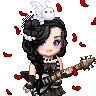 Flower maiden 1266's avatar
