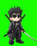 Soul Virus's avatar