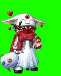 iGaara-Kun's avatar