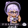 Ailihphilia's avatar