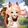Kunimai's avatar