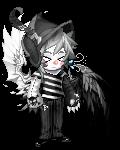 paoupyc's avatar
