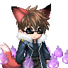 DigitalVemonFox's avatar