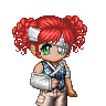 kookie_sakura's avatar
