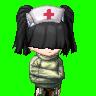 kitty cat cupcake's avatar