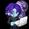 Anon Zytose's avatar