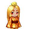 FUZZY_PeachFuzz's avatar