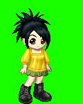 ore0s's avatar