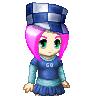 pinksurfer's avatar