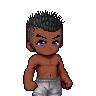 The Beast Of Burden's avatar