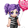 ohmyGLEE's avatar