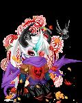ecstasy frost's avatar