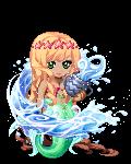 TeenTitans4Ever's avatar