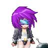 [.Lithium Rose.]'s avatar