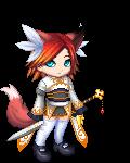 Areswolf