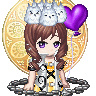 okashi_neko's avatar