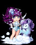 DarkChii's avatar