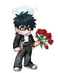YourMcDreamy's avatar
