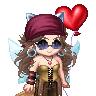 kayladaflirt's avatar