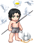 Stormtalk's avatar