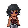 Cottoncandy Popsicles's avatar
