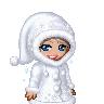 victoreeuh-'s avatar