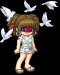 ice disaster's avatar