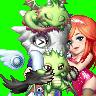 Draco the Dragonite's avatar