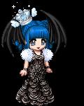 Bleeding Vanity's avatar