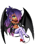 Nyx Reborn's avatar