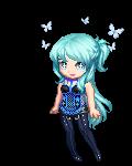 Artemyes's avatar